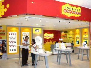 Layanan Call Center Indosat 24 Jam Nonstop