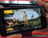 Spesifikasi Minimum PUBG Mobile Android