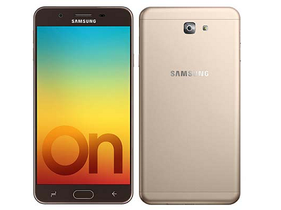 Spesifikasi Samsung Galaxy On7 Prime (2018)