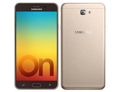 Spesifikasi Samsung Galaxy On7 Prime (2018)