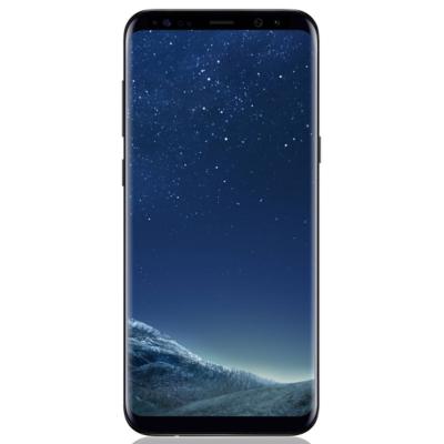 Spesifikasi Samsung Galaxy S10 Plus
