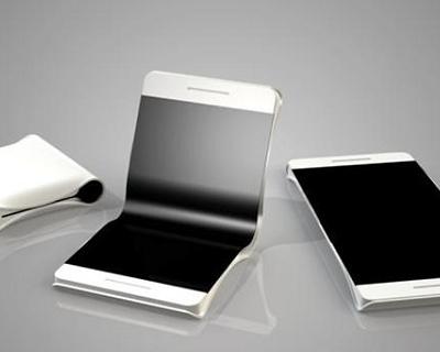 Spesifikasi Samsung Galaxy X 64 GB