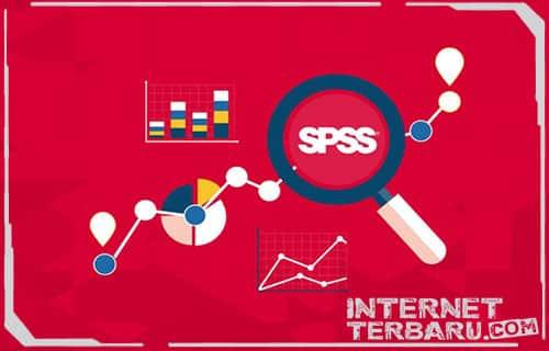 Cara Install SPSS