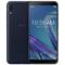 Spesifikasi Asus Zenfone Max Pro (M1) ZB601KL