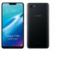 Spesifikasi Vivo Y81 32 GB