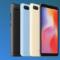 Spesifikasi Xiaomi Redmi 6 64 GB