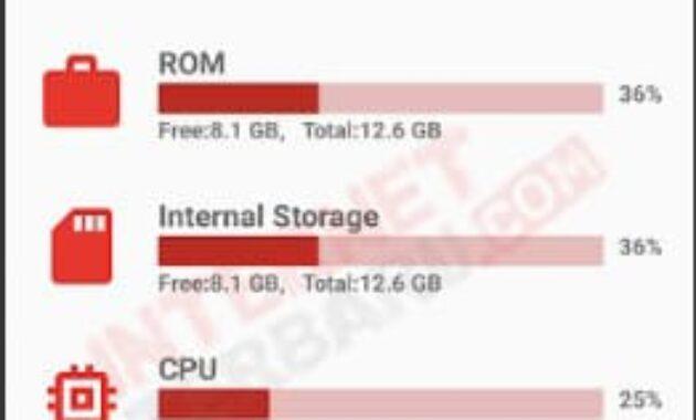 device info pro apk