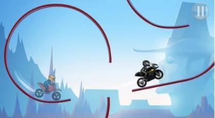 Bike Race Mod APK