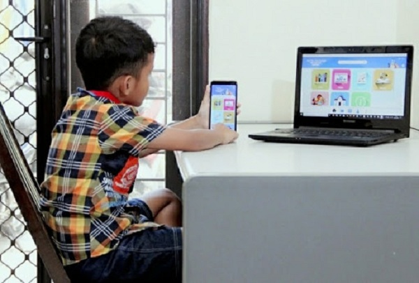 6 Aplikasi Video Conference Free, Lancar Pembelajaran