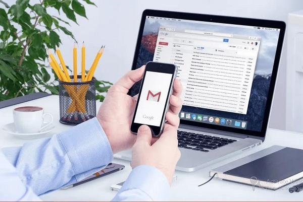 Panduan Cara Membuat Lamaran Lewat Email Yang Benar