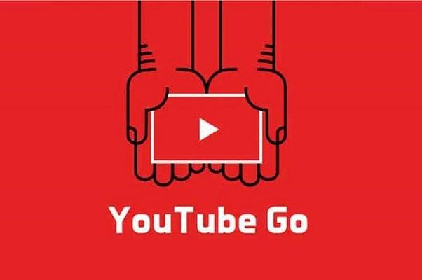 Simak Cara Download YouTube Go Untuk Laptop dan Kelebihannya