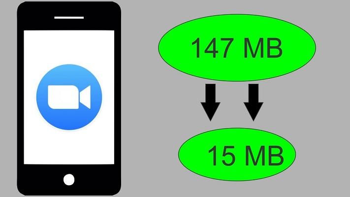 Aplikasi Cara Mengecilkan Ukuran Video Tanpa Mengurangi Kualitas