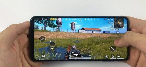Kelebihan dan kekurangan Redmi Note 9 Pro Hp Baik dengan Harga Terjangkau
