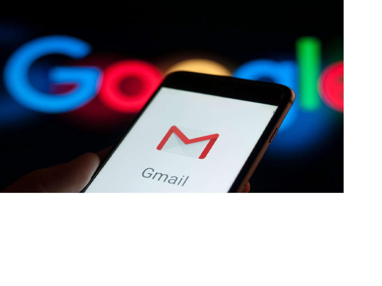 Cara Melacak HP dengan Gmail