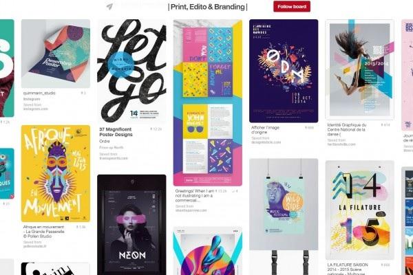 Cara Membuat Poster di Hp Android, Gunakan Aplikasi yang Tepat