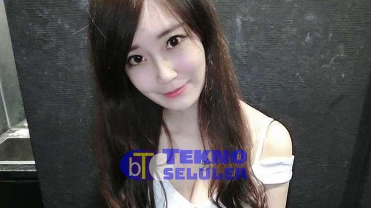 Film Blu Taiwan Sexxxxyyyy Bokeh Full Sensor Jpg Gif Png Bmp Terbaru