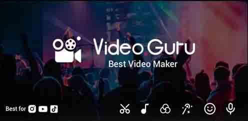 video guru 18+ se 2018