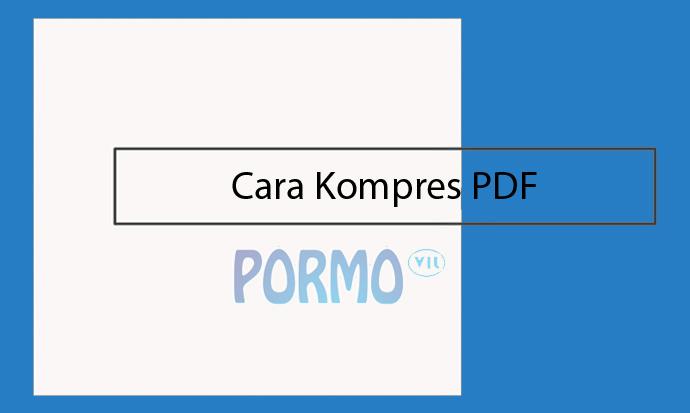 Cara-Kompres-PDF