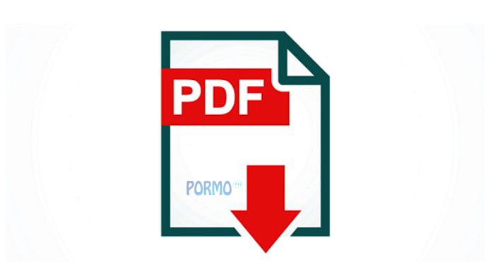 Cara-Kompres-PDF-2